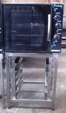 Kitchen Equipment Melbourne Kea Restaurant Supply