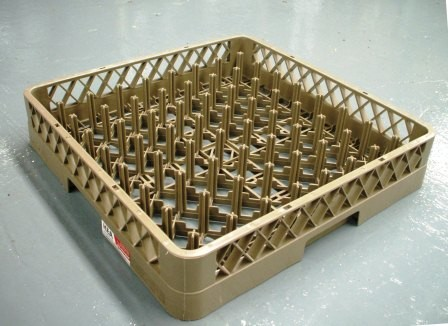 Dishwasher Racks Dish Racks 497x497 Commercial Kitchen