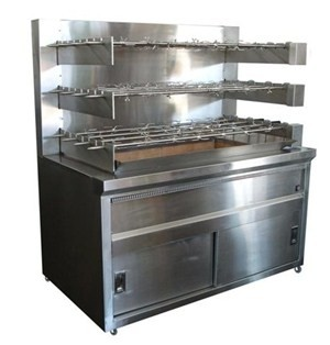 Commercial Kitchen Supplier Atlanta
