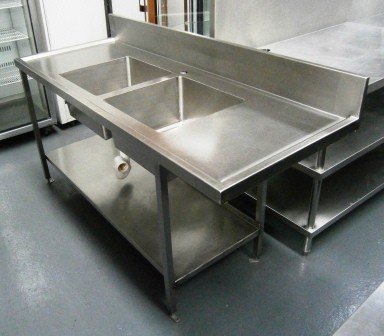 Kitchen Equipment MELBOURNE KEA Restaurant Supply - Restaurant ...
