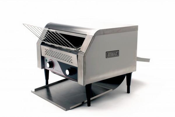 Semak Ct450 Conveyor Toaster Commercial Kitchen