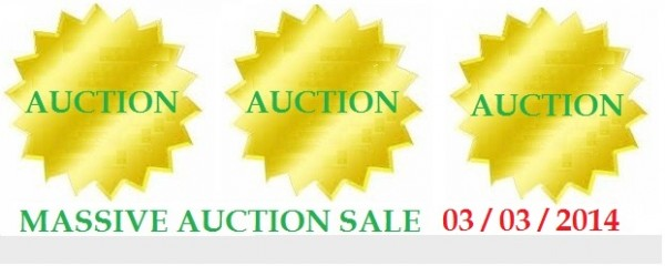 Great MASSIVE STOCK CLEARANCE AUCTION SALE OF NEW & RECONDITIONED CATERING  600 x 240 · 31 kB · jpeg