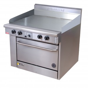 Commercial Kitchen Equipment Thomastown Vic