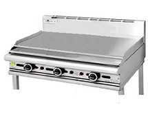 True heat – T90-0-90G  Hotplate Griddle
