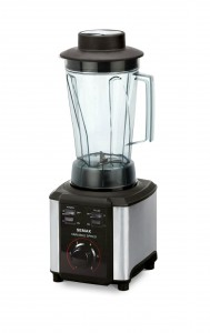 Semak VCM1050S Vitacrush Mini Blender