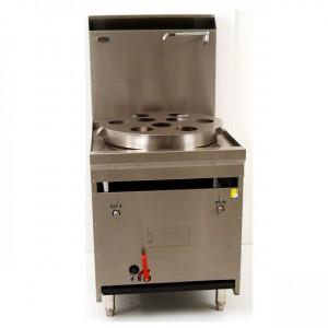 Supertron Commercial Dim Sim Steamer DSM-700 | Commercial Kitchen ...