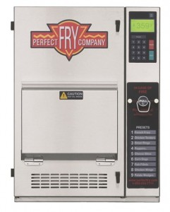 Pfc 5700 perfect fryer commercial kitchen equipment for Perfect kitchen equipment