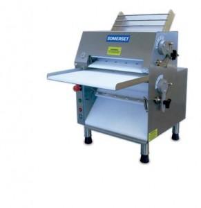 SOMERSET   DOUGH SHEETERS CDR 1550 (Dough Roller)
