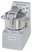 Robot Coupe R8 V.V. Food Processor
