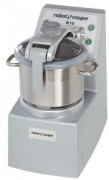 Robot Coupe R10 V.V. Food Processor