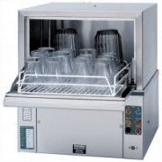 Eswood GlassWasher C1-3B