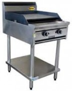 SUPERTRON 900 Wide Griddle - Commercial