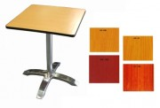 CAFE TABLE - COLOR HX-915
