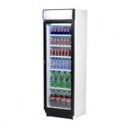 BROMIC GM0374L Display Fridge