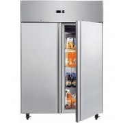 Bromic UC1300SD Gastronorm Storage Chill