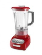 KitchenAid Artisan KSB560 Blender Empire