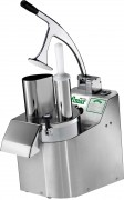 Fimar La Roma 2000 Food Processor Food c