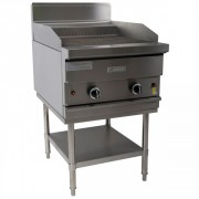 Garland GF30-BRL Char Grill, 726mm wide