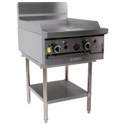 Garland 600mm Hotplate Griddle