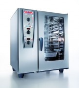 Rational CM101 10 Tray Combi Oven