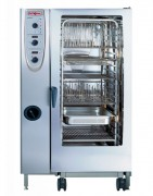 Rational CMP202  40 Tray Combi Oven