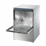 Comenda LB275 Underbench glass washer
