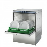 Comenda  LF322 Underbench Dishwasher