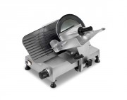 Gear Driven Slicer with SBR SSR1002