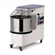 Tilting Head Removable Bowl Mixer SMM001