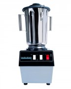 Commercial Food Blender HBH0990