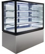 Anvil Aire Cold Cake Display  DSV4730
