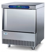 Blast Chiller / Shock Freezer 5 Tray