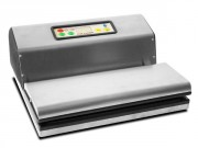 Out-of-Chamber Vacuum Sealer Fast Vac