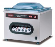 Vacuum Sealer – Commercial – VM53