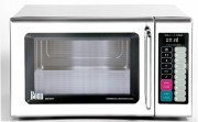 Light Duty Commercial Microwave Oven