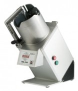 RG-50S Vegetable Preparation Machine