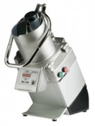 RG-250 Vegetable Preparation Machine
