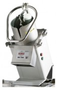 RG-350 Vegetable Preparation Machine