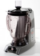 Hallde SB-4 Heavy Duty Blender