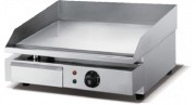 Atlanta Electric Griddle DMEG-818