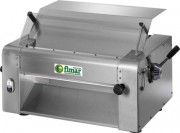 Fimar Pasta Pizza Machine SI420
