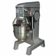 Ibe Gold Top Planetary Mixer Catering Equipment Supply