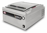 Orved Commercial  Chamber Vacuum Sealer