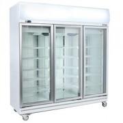 Bromic Commercial Kitchen Equipment Australia