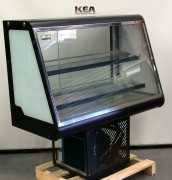 Koldtech RCD-D1-12 Cold Food Display