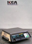 toshiba digital computing scale