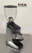 DIAMOND coffee grinder  MODEL : K-3