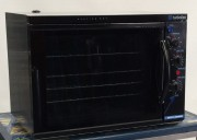 USED BAKBAR Turbofan  Convection Oven MO