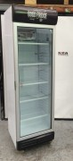Bromic - Glass Door Chiller   Model: PRE