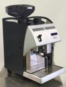 CARIMALI Fully Automatic Coffee Machine
